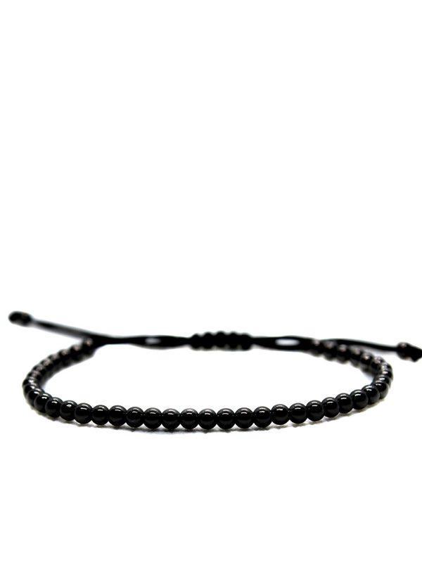 Black Diamond Bracelet Mens, Black Diamond Bracelet Mens Price, Black Cuff Bracelet, Tennis Bracelet Black Friday, Black Charm Bracelet, Black Beads Bracelet Gold, Mens Black Cuff Bracelet, Black Stainless Steel Bracelet New York