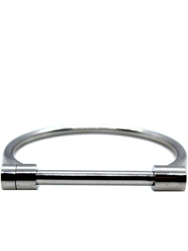 Leather And Silver Bracelet, Mens Leather Silver Bracelet, Mens Silver Bangle Bracelet, Mens Silver Bracelets Amazon, Male Silver Bracelet, Mens Silver Bracelet Designs