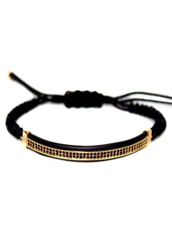 Diamond Bracelet Mens Gold, Diamond Gold Bracelet Cost, Gold Bracelets For Mens With Price, Gold Crown Bracelet Charm, Gold Crown Bracelet Mens, Gold Diamond Bracelet Mens, 14K Gold Chain Bracelet Chicago