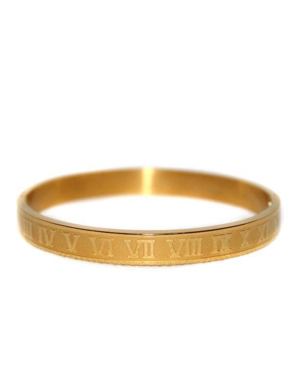 Gold King Crown Bracelet, Gold King Crown Charm Bracelet, Golden King Crown Bracelets, King And Queen Bracelets Gold, King Crown Bracelet Gold, King Golden Bracelet, Men's Bracelets Gold, Mens Bracelets Gold, 24K Gold Bracelet Mens