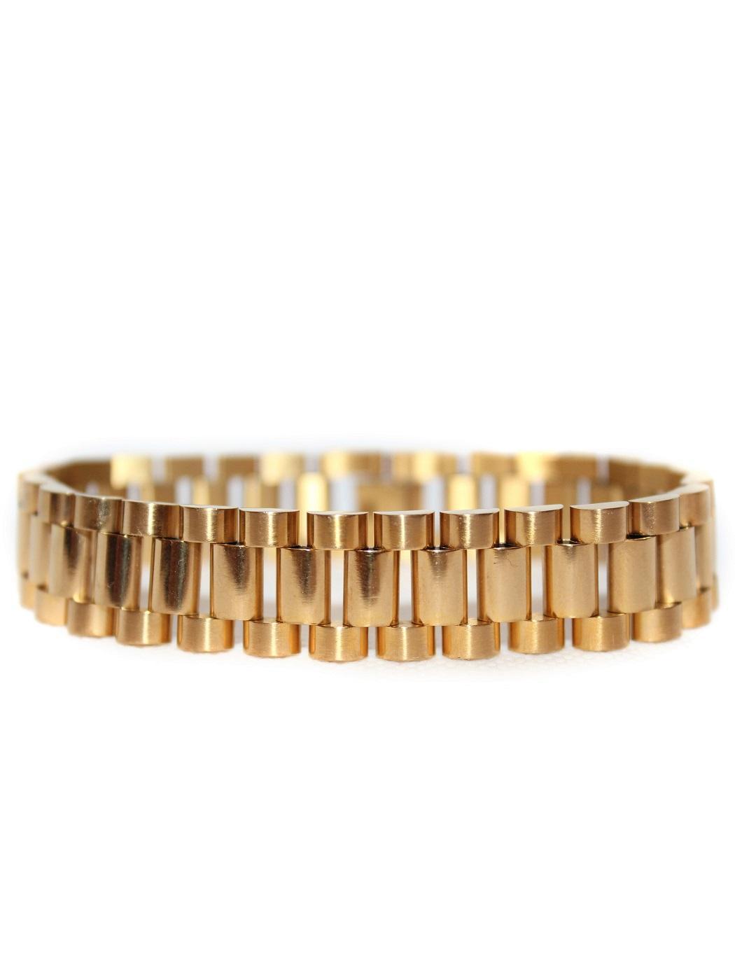 Cool Bracelets, Mens Cuff Bracelets, Jewelry Bracelets, Anchor Bracelet, Charms For Charm Bracelets, Cheap Bracelets, Bracelet Set, Mens Anchor Bracelet, Amazon Bracelet For Men New York