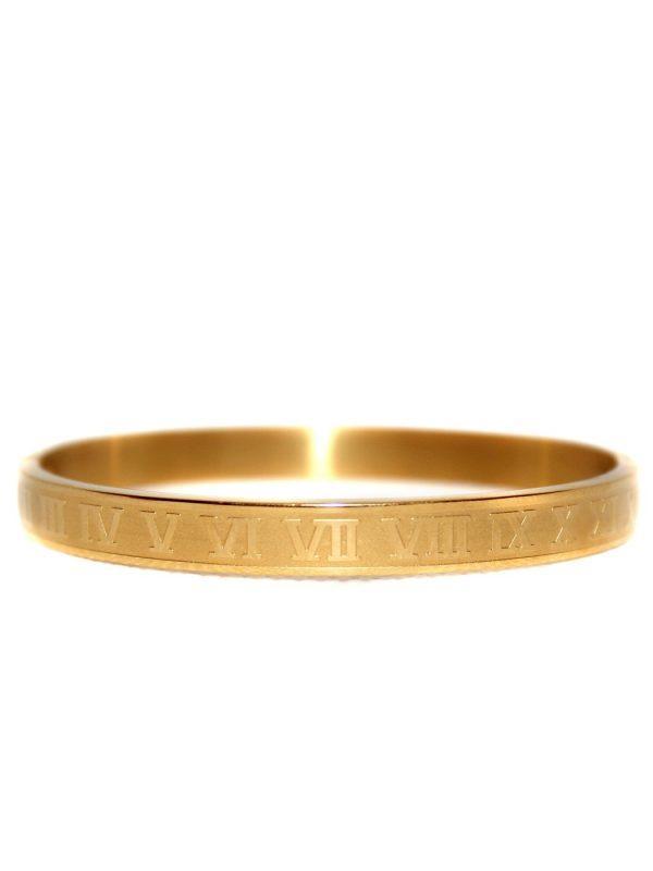 Titanium Bracelet, Male Jewelry, Cheap Wristbands, Mens Titanium Bracelet, Roman Numeral Bracelet, Ladies Bracelet, Cz Tennis Bracelet, Mens Leather Bracelets Designer, Bead Bracelet With Crown