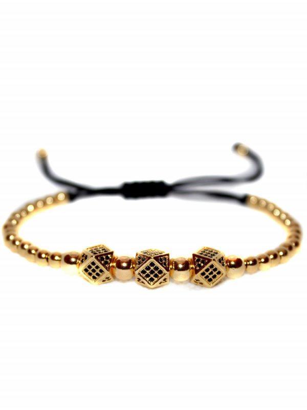 Womens White Gold Diamond Bracelet, Men's Jewelry Bracelets Gold, Mens Rope Bracelets Gold, Gold Tennis Bracelet Cubic Zirconia, Guys Gold Bracelets, Gold Bracelets Near Me, Men's Gold Stainless Steel Bracelets, Diamond Tennis Bracelet Sale