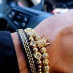 Brățară cu diamante de 14K, Set de brățări cu farmec, Brățară reglabilă cu brățară, Brățară de tenis cu 10 carate, Brățară cu diamante simple, Brățară cu diamante din 925, De unde să cumpărați Brățări cu farmec, Brățară pentru soție, Brățară pentru brățară, Brățară din aur și diamant pentru femei