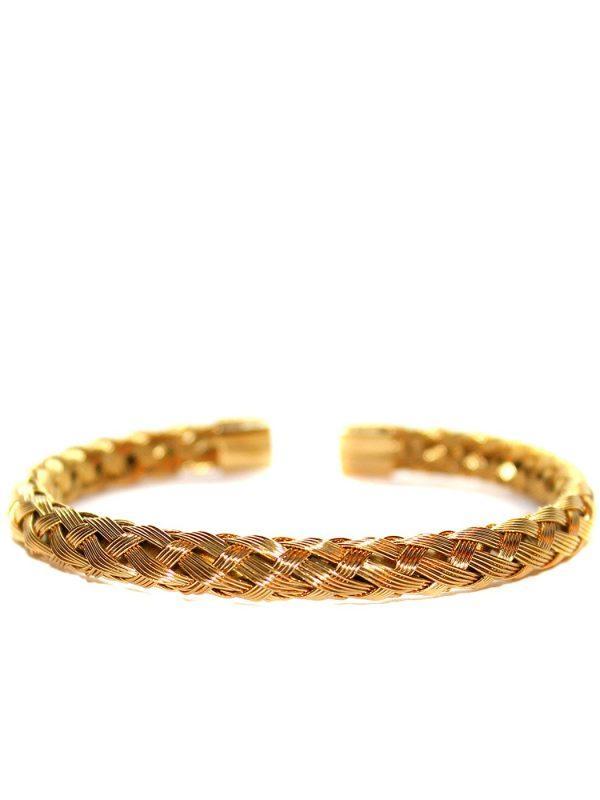 Mens Gold Band Bracelet, White Gold Tennis Bracelet Mens, Real Gold Tennis Bracelet, Real Gold Diamond Bracelet, 14K White Gold Diamond Tennis Bracelet, Mens Gold Rope Chain Bracelet, Mens Gold Bracelets Cheap