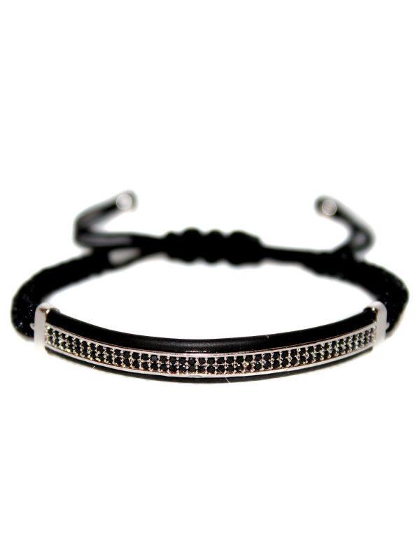 Mens Metal Cuff Bracelet, Roman Bracelet, Best Bracelet, Stainless Steel Bangle Bracelets, Jewelry Charms For Bracelets, Metal Bead Bracelet, Mens Beaded Jewelry, Metal Bangles, Mens Rope Chain Bracelet New York