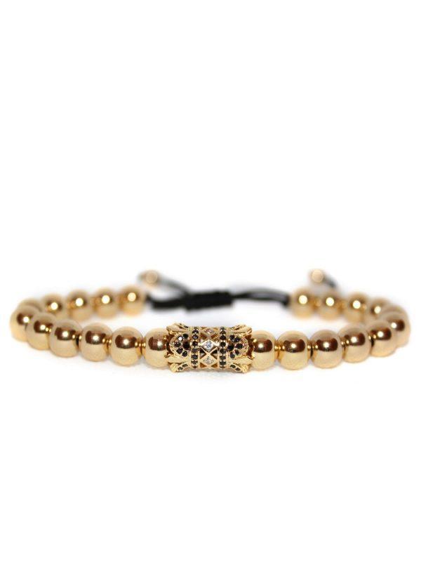 Cubic Zirconia Bracelet, Diamond Cuff Bracelet, Graduation Bracelet, Women's Stainless Steel Bracelets, Mens Cord Bracelet, Unisex Bracelets, Diamond Men's Tennis Bracelets, Colorful Beaded Bracelets, Mens Cuff, Real Diamond Bracelet New York