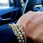 King And Queen Bracelets, Guy Bracelets, Best Mens Bracelets, Mens Metal Bracelet, Men's Jewelry Bracelets, Mens Bangle Bracelet, Mens Braided Bracelet, Mens String Bracelet, Womens Diamond Tennis Bracelet, Real Diamond Bracelet Womens Los Angeles