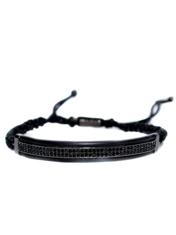 Zirconia Tennis Bracelet, Mens Bracelets 2019, Cheap Bracelets For Guys, Mens Woven Leather Bracelet, Mens Stainless Bracelets, Mens Diamond Bangle Bracelet, Rope Bracelets For Guys, Bead Bracelet For Guys, Bracelet With Diamond Charm
