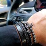 King Bracelet Online, King Bracelets, King Crown Bracelet, King Crown Bracelet Set, King Crown Bracelets, King Queen Crown Bracelet, King And Queen Crown Bracelets