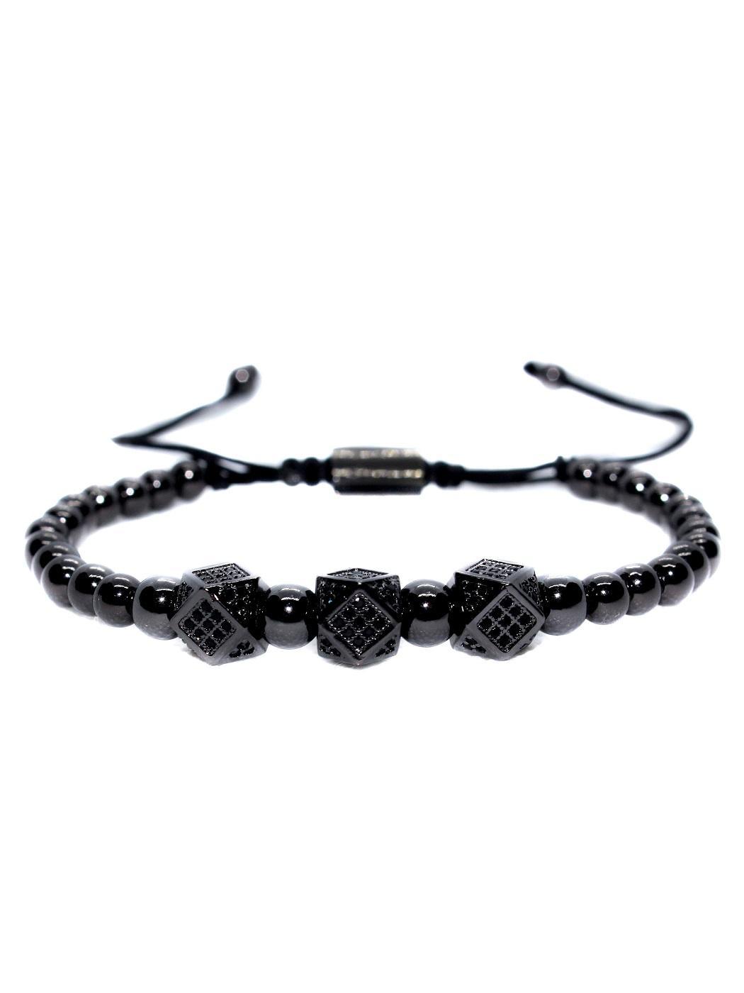 Mens Bracelets Online, Mens Diamond Bracelet, Mens Diamond Bracelet Cheap, Mens Diamond Bracelet On Wrist, Mens Diamond Bracelet Sale, Mens Diamond Jewelry For Cheap, Mens Jewelry Online, My King My Queen Bracelets