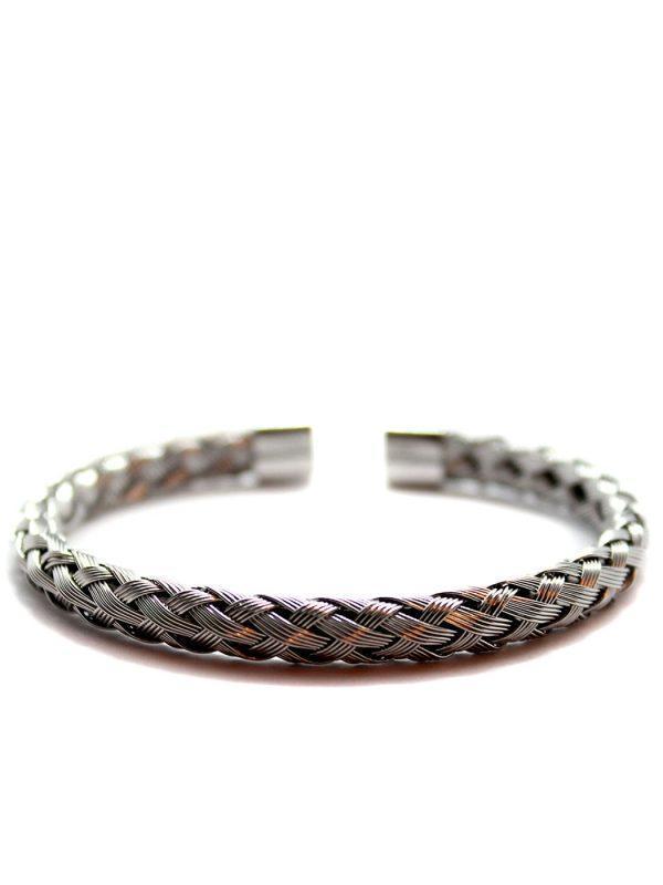 Wrist Accessories For Guys, Cubic Zirconia Bracelet Mens, Mens Crown Bracelet, Mens Leather Bracelet Amazon, Bracelets For Me, Zirconia Tennis Bracelet, Diamond Crown Bracelet