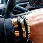 Rose Gold Jewelry, Gold Bead Bracelet, Gold Chain Bracelet, Mens Gold Cuff Bracelets, White Gold Bracelet Womens, Rose Gold Bangle, Gold Plated Bracelet, Rose Gold Bracelet Womens, Real Gold Bracelet For Men, Gold Bangles For Women, Gold Bangles Set, Mens 14K Gold Cuff Bracelet Seattle