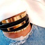 Crystal Jewelry, Stainless Steel Jewelry, Best Jewelry Stores, Unique Jewelry, Couples Jewelry, Affordable Jewelry, Diamond Bracelet For Women, Tennis Bracelet Womens, Tennis Bracelet, Mens Beaded Bracelets, Cool Bracelets For Men, Mens Designer Bracelets, Mens Chain Bracelets, Mens Leather Bracelets, King And Queen Bracelets, Guy Bracelets, Best Mens Bracelets, Mens Metal Bracelet, Men's Jewelry Bracelets, Mens Bangle Bracelet, Mens Braided Bracelet, Mens String Bracelet, Yellow Gold Bracelet Womens Seattle