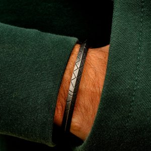 Bratara Loki pentru barbati